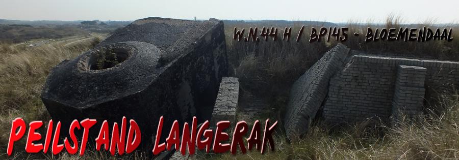 http://www.bunkerinfo.nl/2014/05/wn44h-zandvoort.html