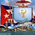 Các Giám Mục Cuba kêu gọi thay đổi hệ thống chính trị đất nước.