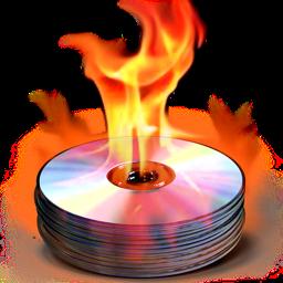 grabar peliculas en dvd con el nero: