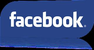 ���� ����� ����� ����� ���� facebook-logo.png