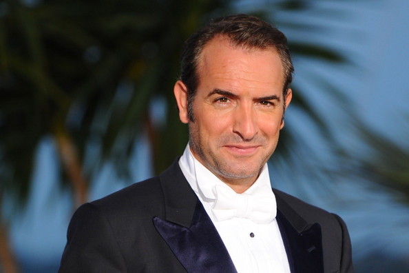 64th cannes film festival 2011 award winners for Dujardin nicolas