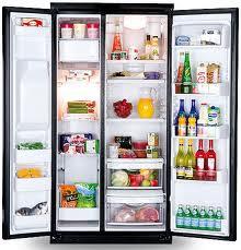lg refrigerator models, whirlpool refrigerator models, maytag refrigerator models, best refrigerator models, kitchenaid refrigerator models, samsung launches its new refrigerator, samsung refrigerator freshtech