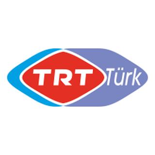 turk tv canlı yayın com