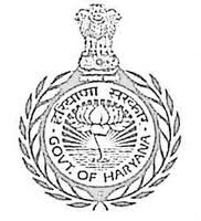 HSSC Seed Certification Officer Results 2013