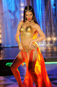 Scarlett Wilson Hot Item Song Photos Gallery-thumbnail-12