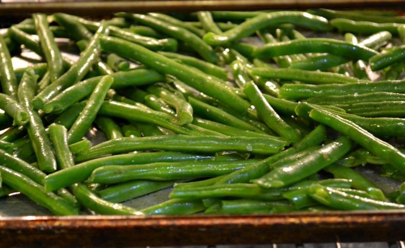 beans sesame green beans feisty green beans spanish green beans green ...