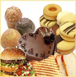 bakery industry in india Fortification of baked products author:  fortification of bakery products bakery products bakery industry in india market potential rationale for micronutrient .