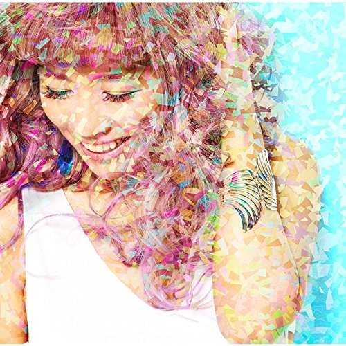 [Single] MINMI – ホログラム 2015.07.22/MP3/RAR)