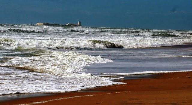 antena 3 las mejores playas de espana