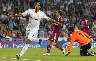 Champions league 2011