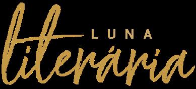 Blog Luna literária