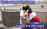 Air Conditioning Los Angeles Ca