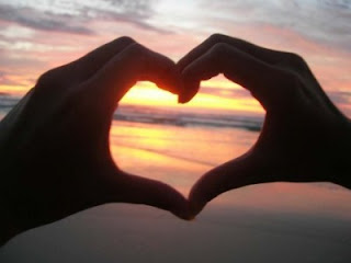 Amor - AMAR - 3 Príncipios Básicos para a Vida Espiritual e Pessoal