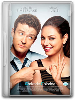 Download Filme Amizade Colorida Dvdrip Dublado
