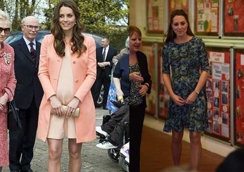 kate-middleton-hamile-stili