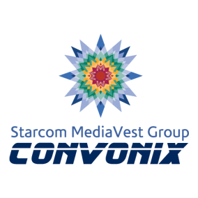 SMG Convonix Becomes a Google Analytics