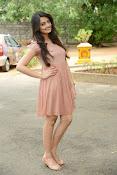 Nikita Narayan latest glam pics-thumbnail-8
