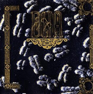 DNA-Last Live at CBGBs 1982