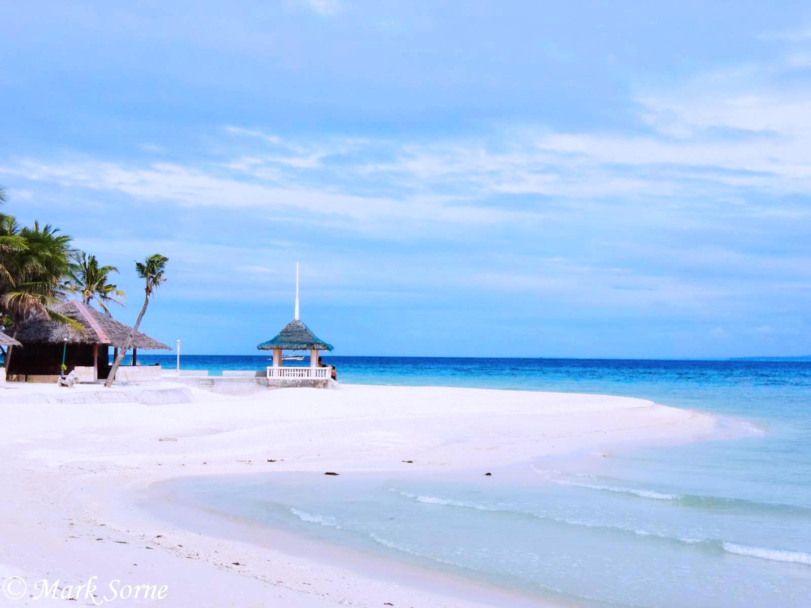 Bantayan Island Philippines  city photos : Bantayan Island Cebu
