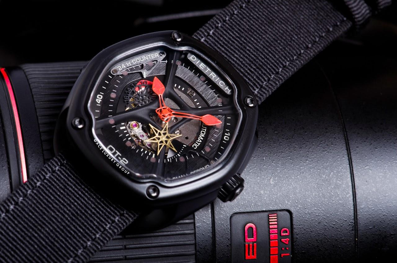 Beranda Jam Terbaru Casio Edifice Eqb 500dc 1adr Tangan Pria Stainless Steel Black Spesifikasi Dietrich Ot 2 Organic Time Watches