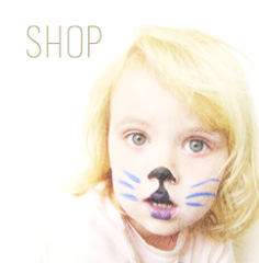 MY CHILDRENSWEAR SHOP