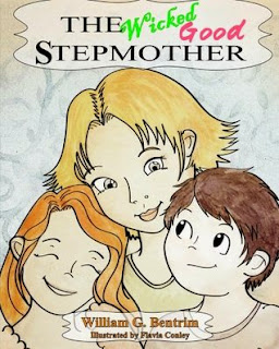 Narrative Text beserta soal dan jawaban The Good Step Mother
