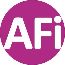 Americans For Innovation Logo