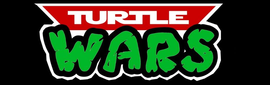 Turtle Wars