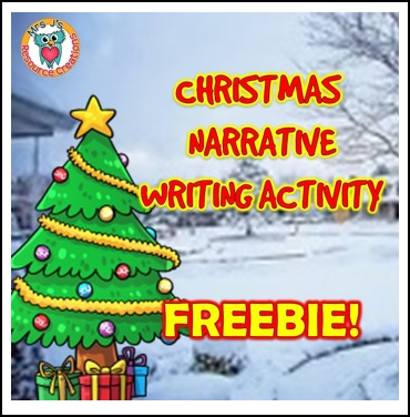 descriptive essay christmas day Descriptive essay on a hot summer day 2012 descriptive essay the look of glee on people faces is the look that you might expect from a child on christmas day.