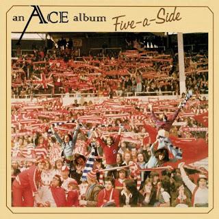 Ace - How Long (1974)