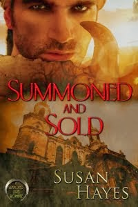 Summoned and Sold