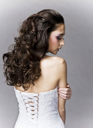 Wedding Long Hairstyles, Long Hairstyle 2011, Hairstyle 2011, New Long Hairstyle 2011, Celebrity Long Hairstyles 2021