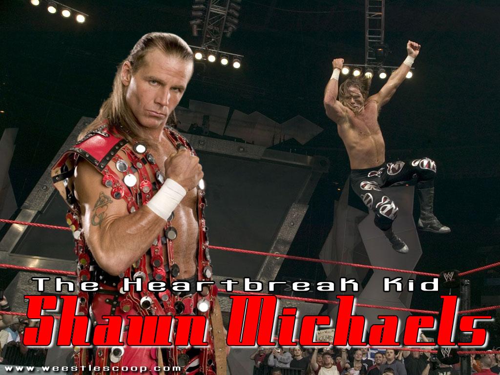 http://4.bp.blogspot.com/-CVmhXo_ORnM/TVYxqdSJDbI/AAAAAAAAA-c/G0mw1H3R1lY/s1600/shawn_michaels_wallpaper.jpg