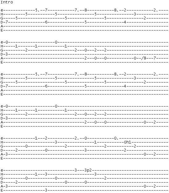 Download Heaven Sheet Music By Bryan Adams  Sheet Music Plus