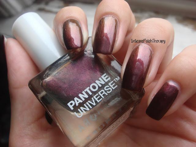 Sephora Pantone Universe - Violet Quartz