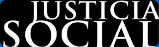 Enfoques cooperativos; Hoy: ¿Qué es la Justicia Social?