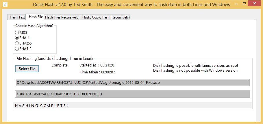 3_SHA1_µTorrent_Download_iSOFile_SHA1.jpg