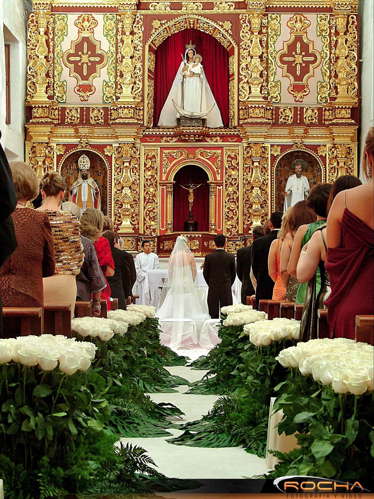 Matrimonio Catolico En Croacia : Bodas cali iglesia la merced matrimonio catÓlico club