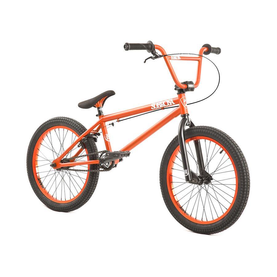 Redline Bmx Bikes For Sale Buy Redline Bmx Bikes Used Redline | Autos