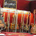 Milano Guitars & Beyond, appunti di creatività musicale italiana
