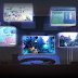 Valve Reveals SteamOS, A Linux-Based Operating System