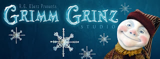 https://www.facebook.com/GrimmGrinzStudio?skip_nax_wizard=true