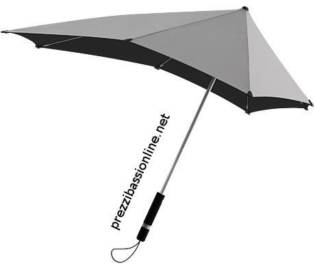 ombrelli senz antivento pi resistenti opinioni e prezzi