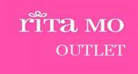 Rita-Mo Outlet