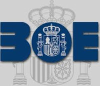 Real Decreto-ley 16/2012