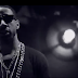 Ryan Leslie - Life Is So Exciting [Video]