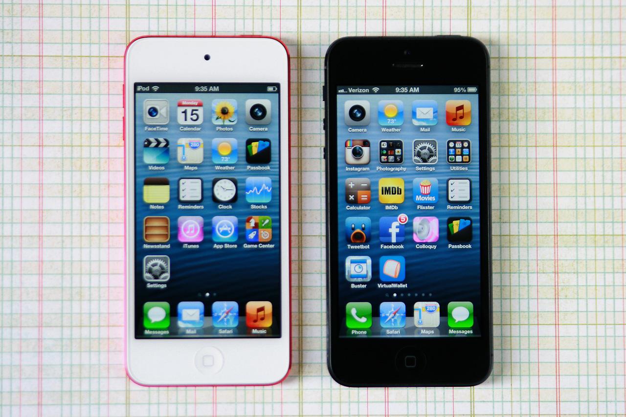 http://4.bp.blogspot.com/-CVtJLJbj-kw/UMP94iCH78I/AAAAAAAAA5c/ITA2OKnqVXk/s1600/ipod_touch_iphone5_front.jpg
