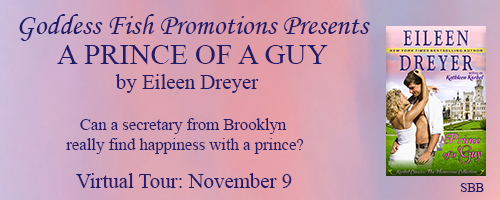 http://goddessfishpromotions.blogspot.com/2015/10/book-blast-prince-of-guy-by-eileen.html