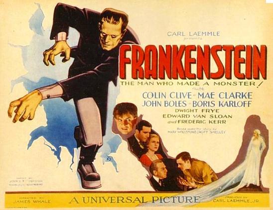 the horror honeys hollywood horror history classic