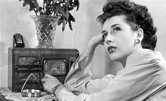Original Classic Radio